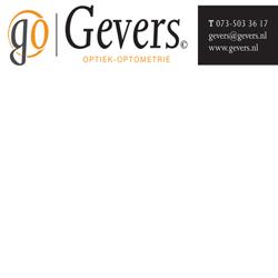 Gevers