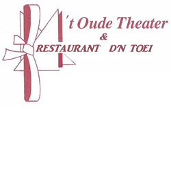 't Oude Theater Restaurant