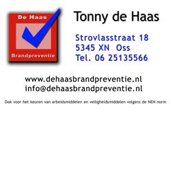 De Haas brandpreventie.png