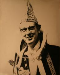 1972 - 1973 Lou dun Urste