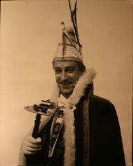 1992 - 1993 Piet dun Urste