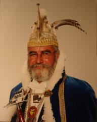 2000 - 2001 Henk dun Twidde