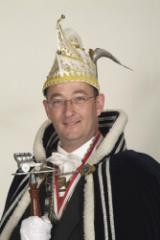 2006 - 2007 Richard dun Urste