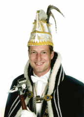 2012 - 2013 Abraham II
